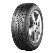 215/55R16 93H LM32 E-C-72dB